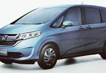 2017-Honda-Freed-2.jpg