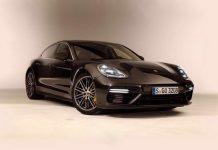 2017-Porsche-Panamera-1