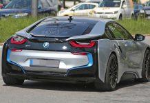 BMW-i8-performance-variant.jpg