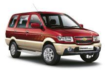 Chevrolet-Tavera.jpg