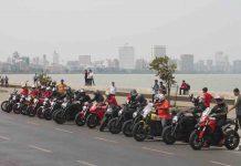 Ducati-India-DOC-Mumbai-First-Ride-3.jpg