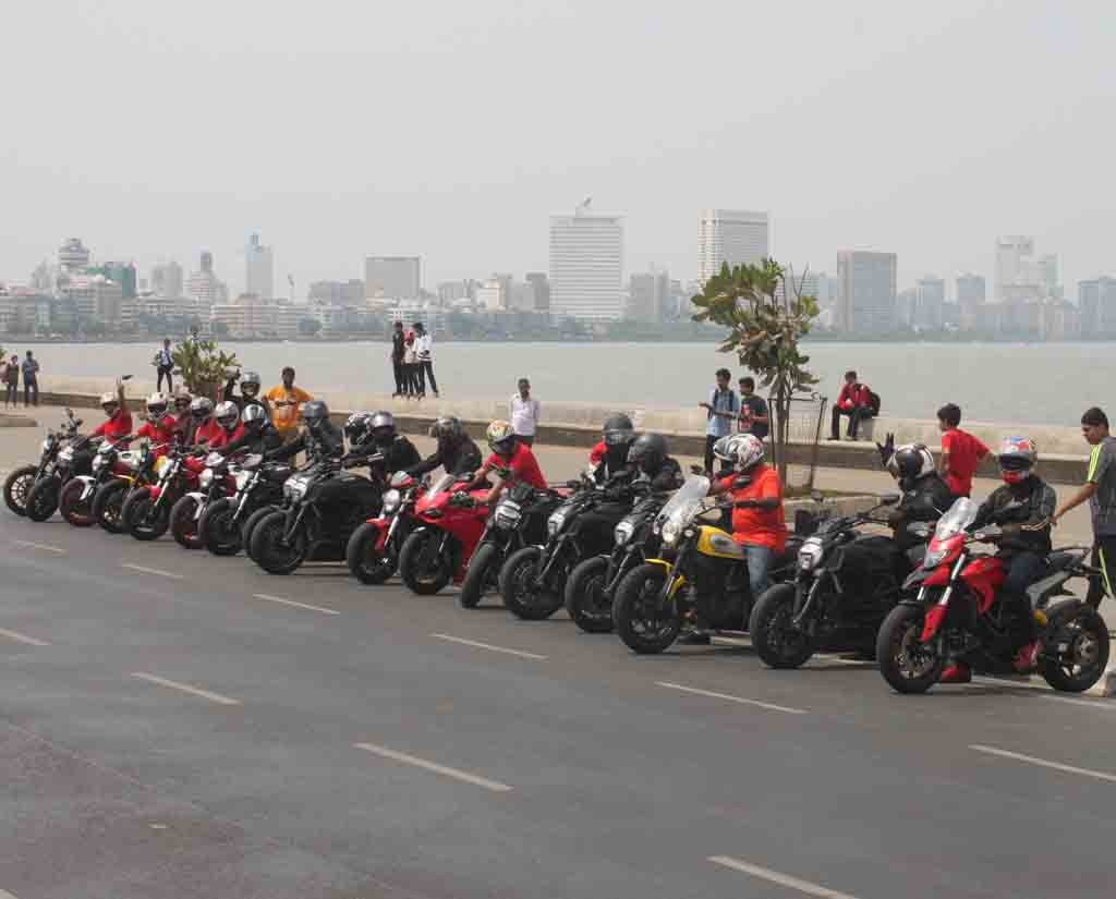 Ducati-India-DOC-Mumbai-First-Ride-3.jpg