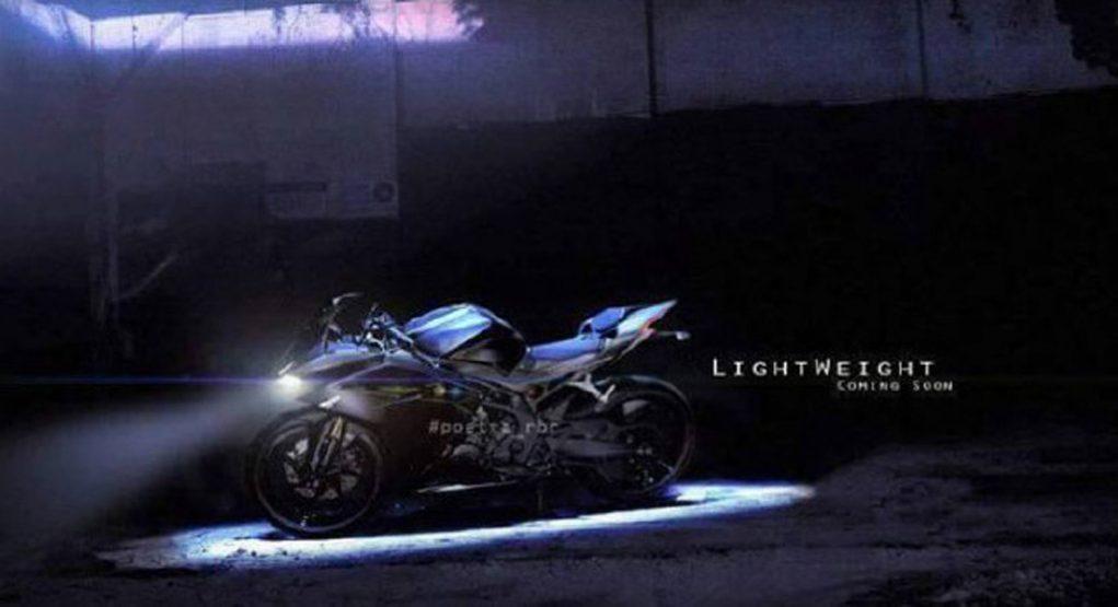 Honda-CBR250RR-Leaked-Image.jpg