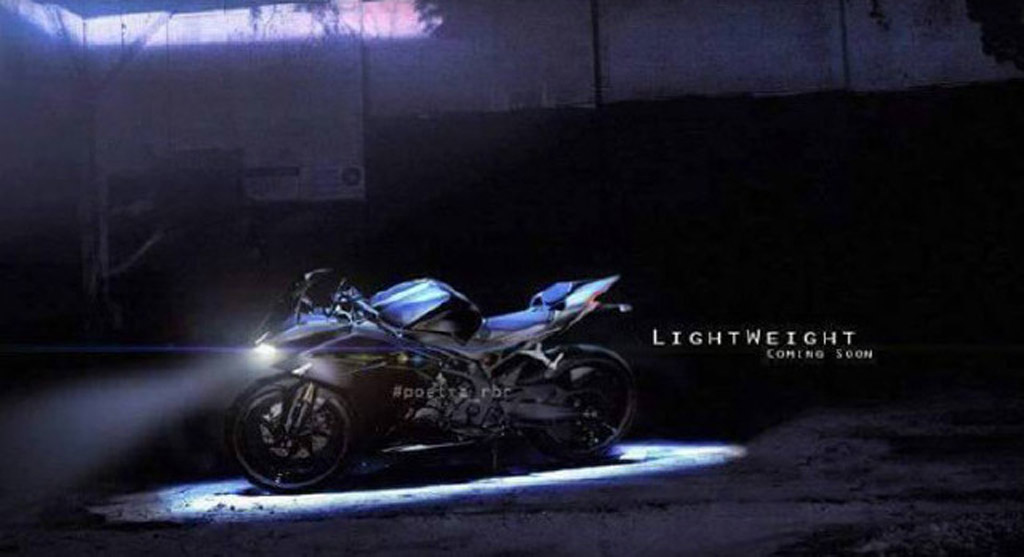Honda Cbr250rr Launch On 25th July In Indonesia