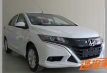 Honda-City-hatchback-Gienia