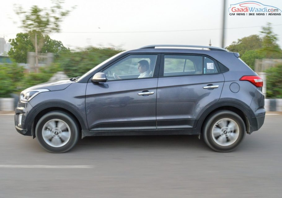 Hyundai Creta Review-3