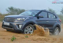 Hyundai Creta Review-8