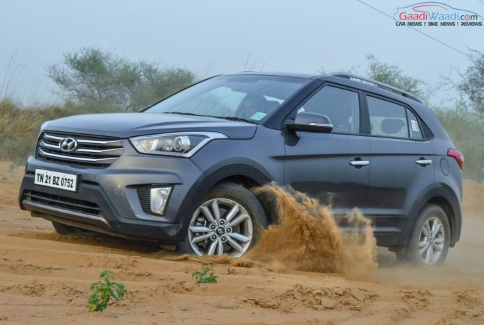 Hyundai Creta Review-8
