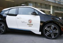 LAPD-BMW-i3-1.jpg