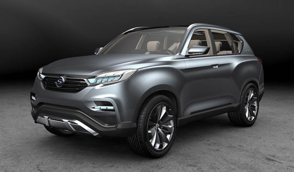 LIV-1-Concept-Car-3.jpg