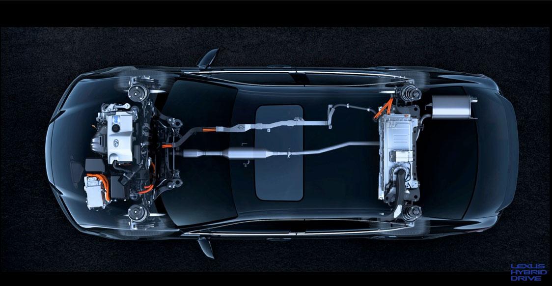 Lexus Es300h Hybrid India Launch Date Specs Price