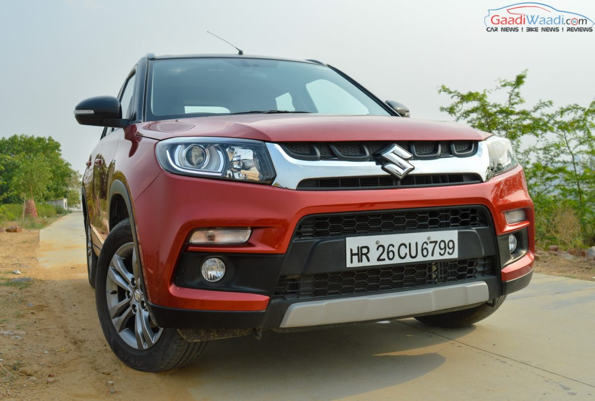 4 Cars Crossed 2 Lakh Sales Mark First Time In Calendar Year All