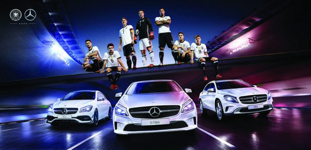 Mercedes-Benz-Sport-Edition.jpg