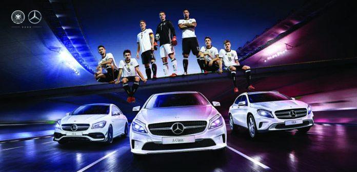 Mercedes-Benz-Sport-Edition.jpg
