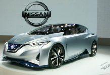 Nissan-IDS-concept.jpg