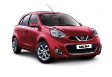 Nissan-Micra-CVT-2.jpg