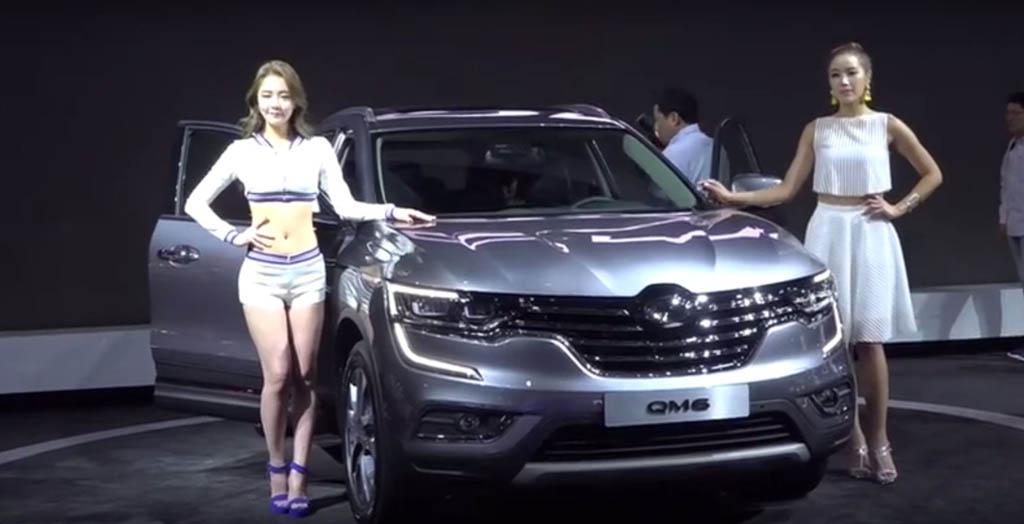 Renault-Samsung-QM6-in-Busan-Motor-Show.jpg