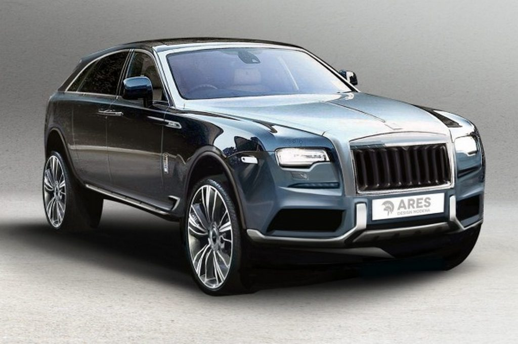 Rolls Royce Cullinan Suv Launch Price Engine Specs