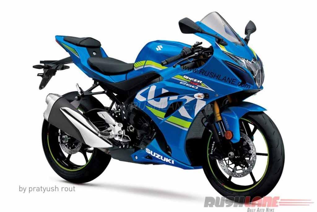 Suzuki-Gixxer-250-Rendering.jpg