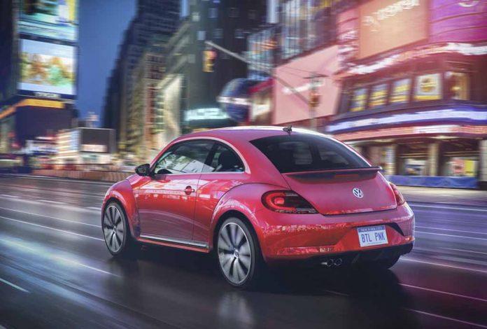 VW-PinkBeetle-Rear.jpg