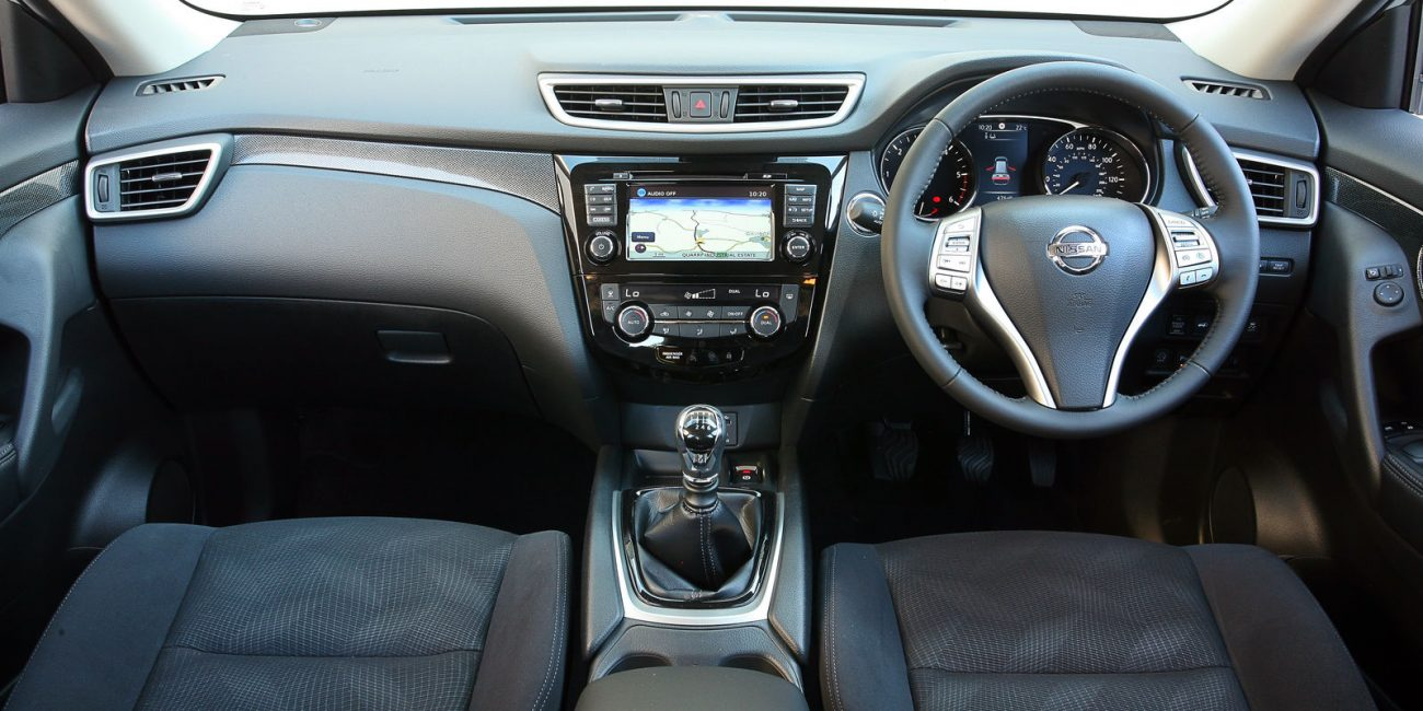 nissan x trail hybrid india launch price specs features and exterior. Black Bedroom Furniture Sets. Home Design Ideas
