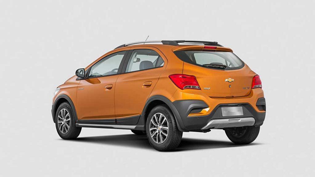 2017-Chevrolet-Onix-Activ-3.jpg