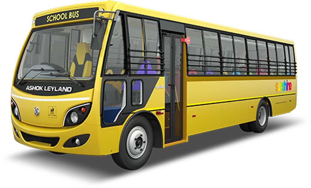 Ashok-Leyland-1.jpg