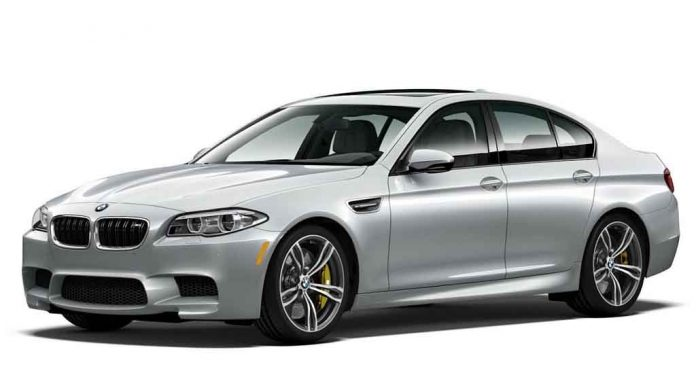 BMW-M5-Pure-Metal-Silver-Limited-Edition-1.jpg