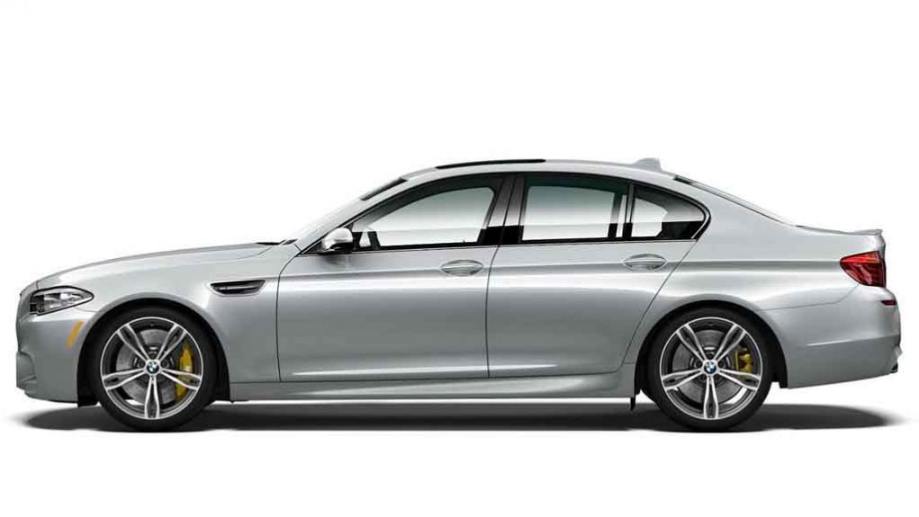 BMW-M5-Pure-Metal-Silver-Limited-Edition-3.jpg