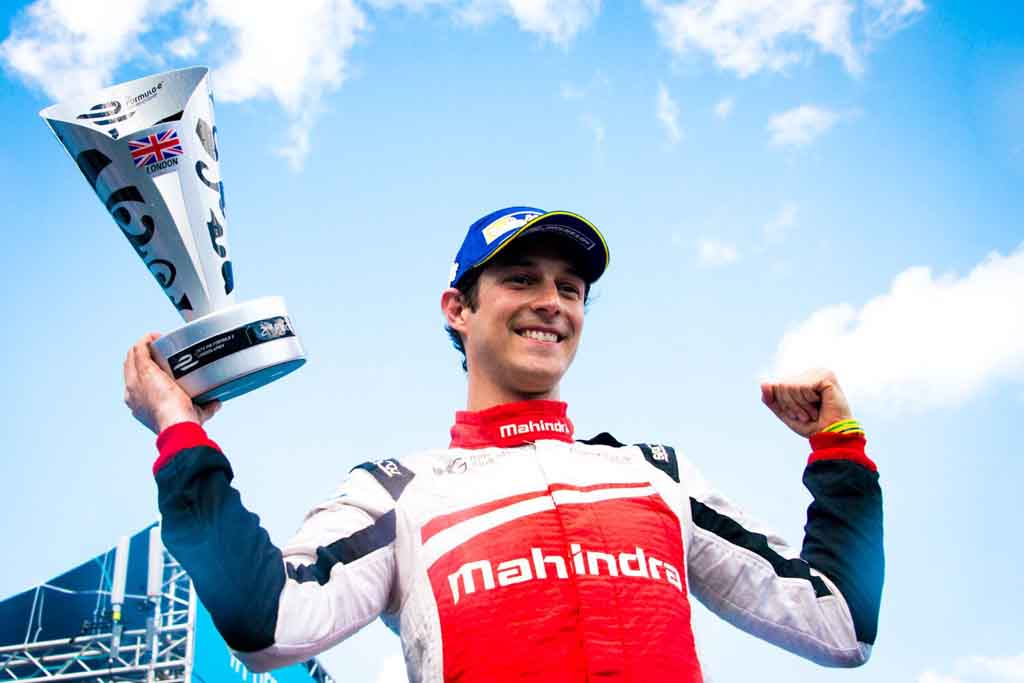Bruno-senna-of-Mahindra-Racing-wins-second-position-in-London-ePrix-2.jpeg