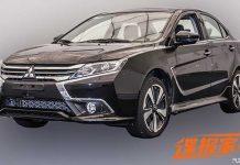 China-spec-Mitsubishi-Lancer-4.jpg