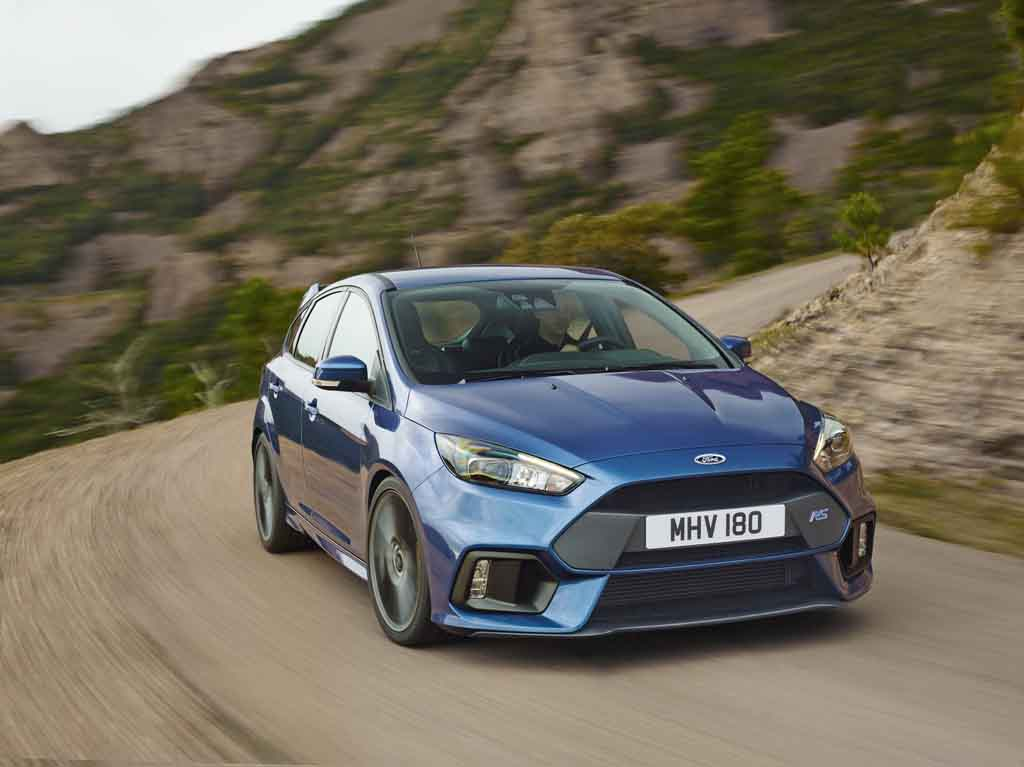 Ford-Focus-RS-1.jpg