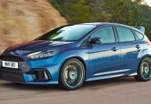 Ford-Focus-RS-3a.jpg