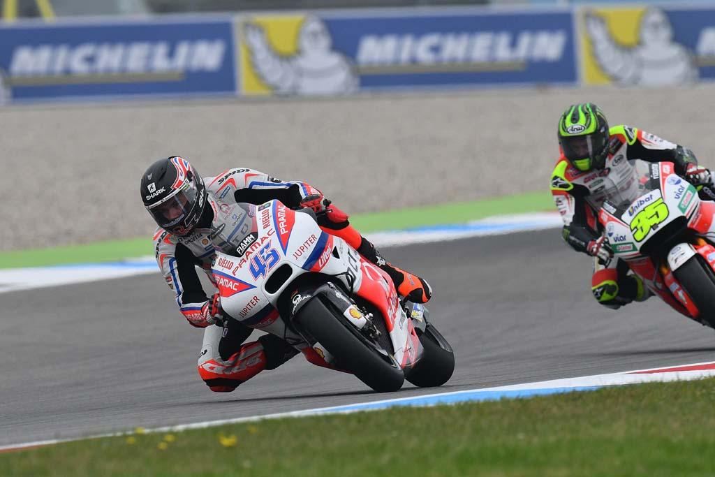 GoProMotorrad-Grand-Prix-2.jpg