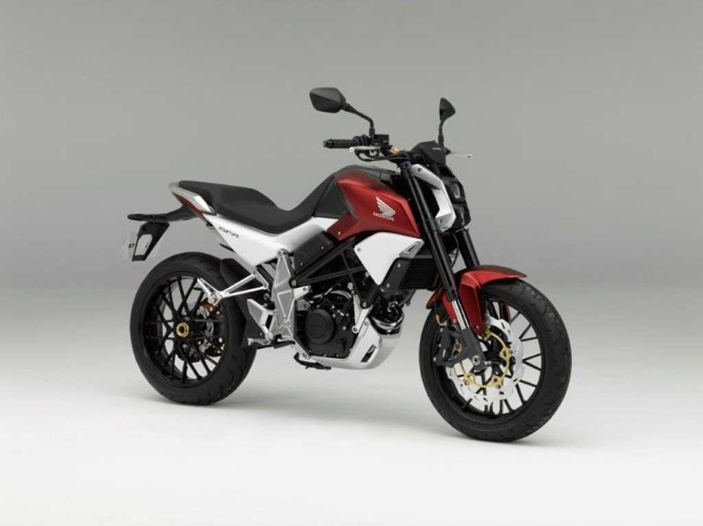 Honda-CBR250RR-based-naked-motorcycle.jpg