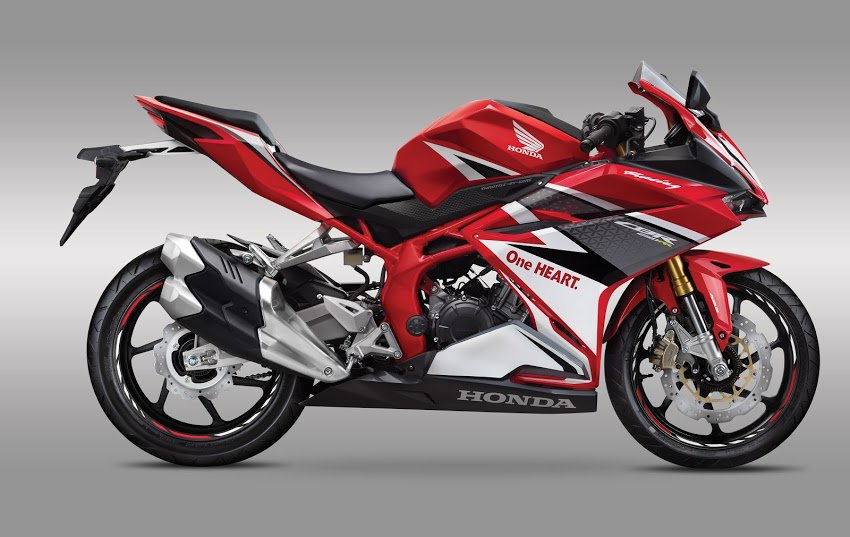 Honda Cbr250rr Ultra Light Sportsbike Launch Date Price Specs