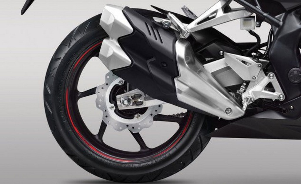 Honda CBR250RR Ultralight Sportsbike Launch Date  Price  Specs