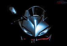 Honda cbr250rr-3