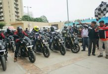 Mahindra-Mojo-Mountain-Trail-Kick-off.jpg
