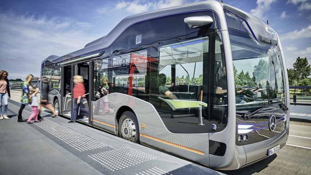 Mercedes-Future-Bus-3.jpg