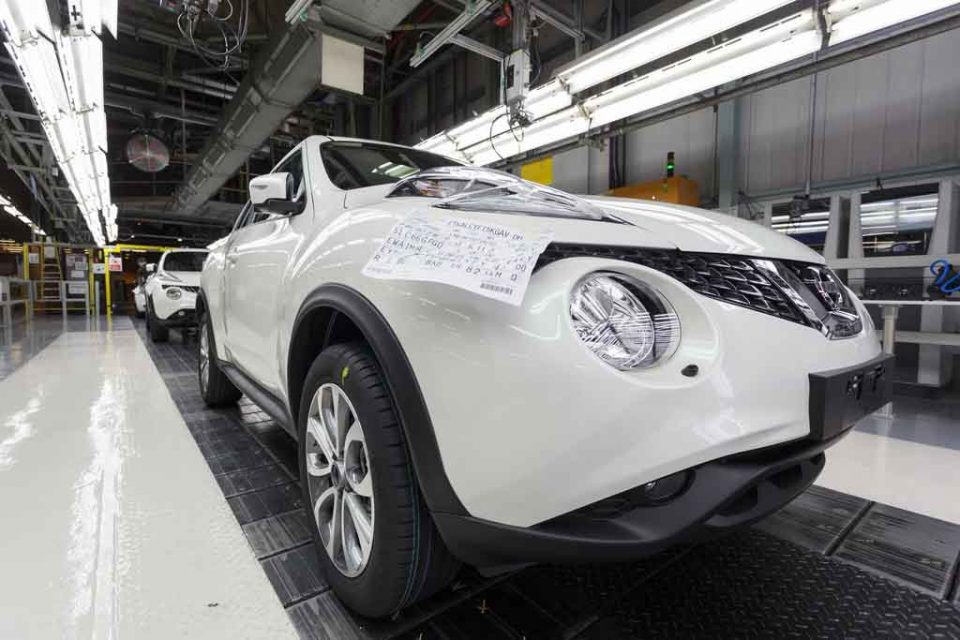 Nissan-Juke-UK-1.jpg