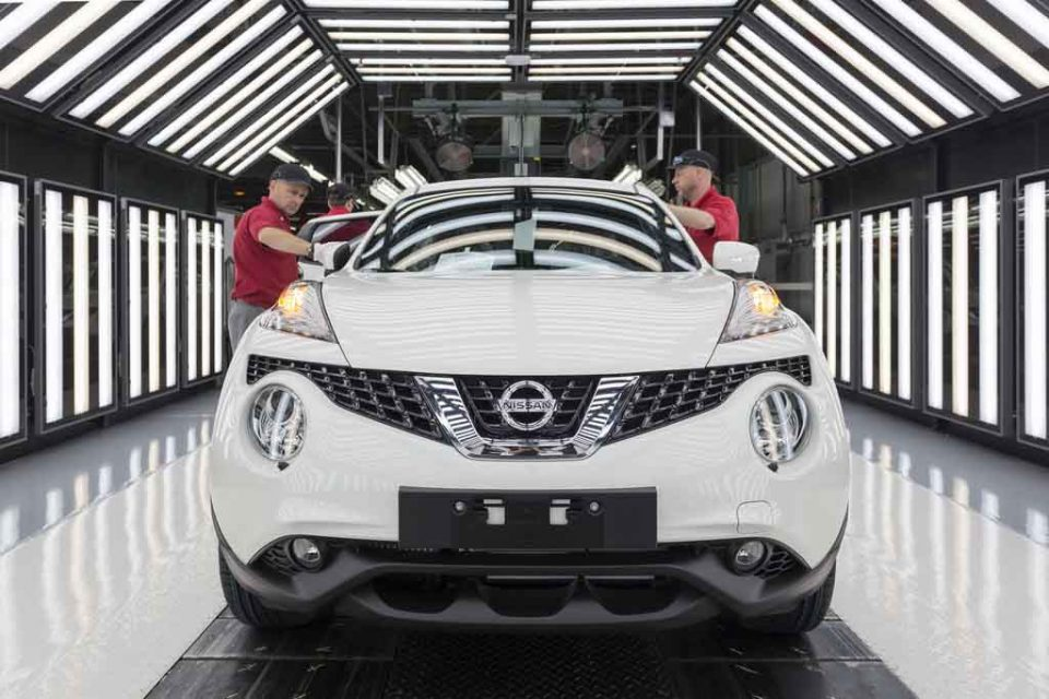 Nissan-Juke-UK-3.jpg