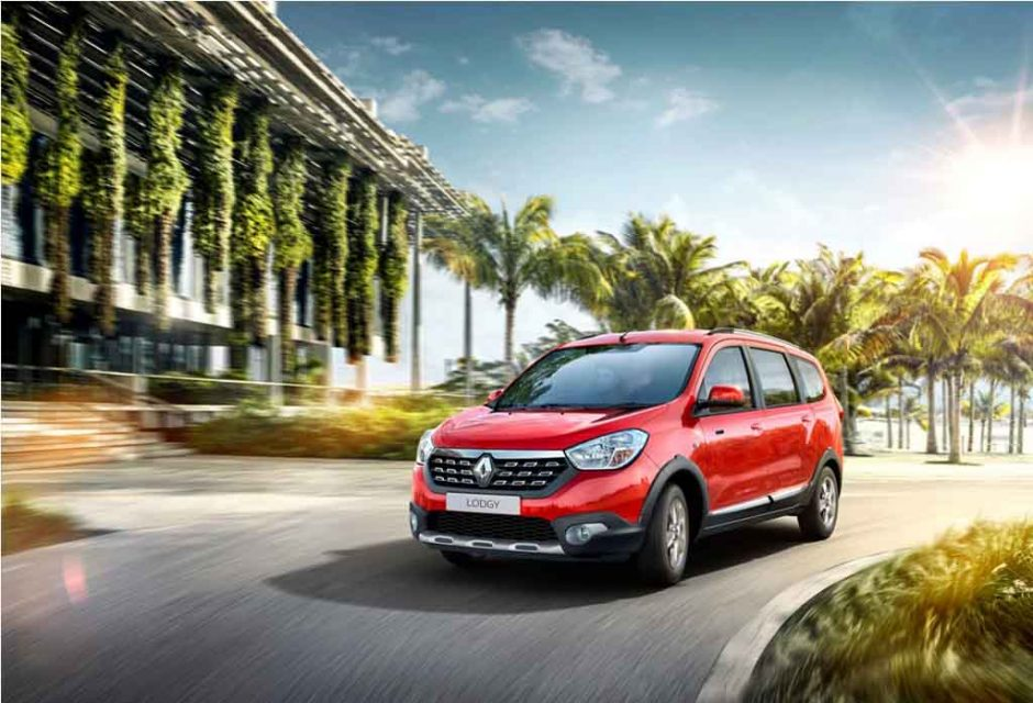 Renault-Lodgy-World-Edition-5.jpg