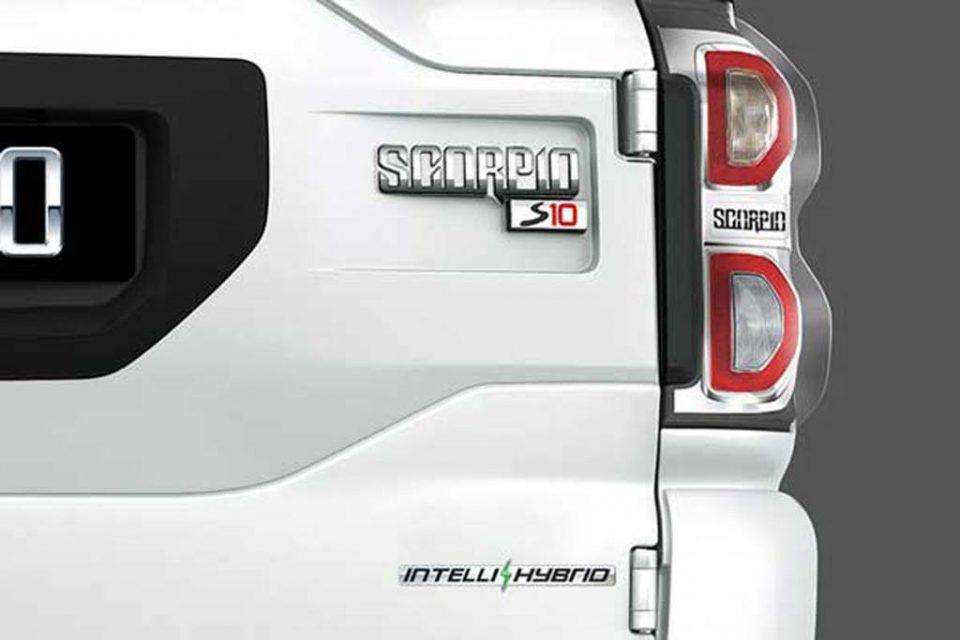 Scorpio-mild-hybrid.jpg