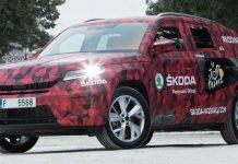 Skoda-Kodiaq-Tour-de-France-3.jpg