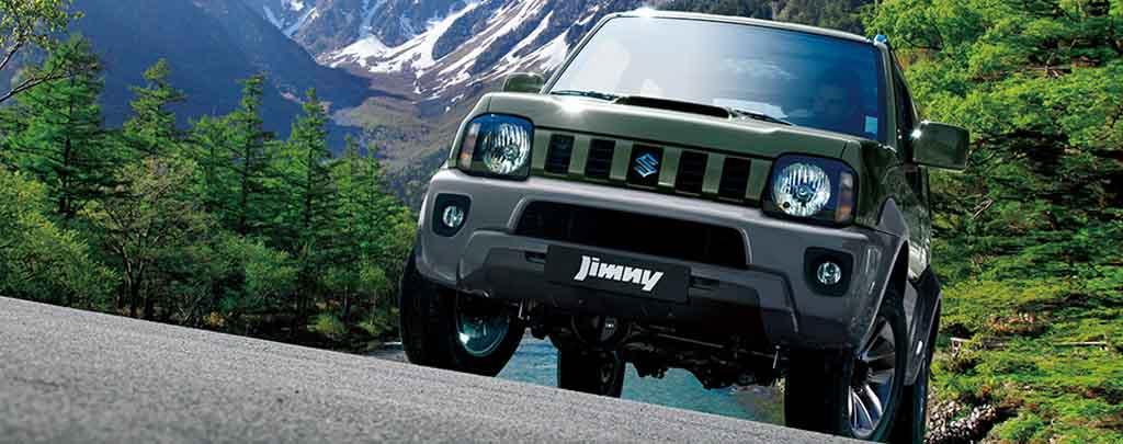 Suzuki-Jimny-4.jpg
