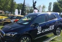 Suzuki s-cross facelift 2017 india bound9
