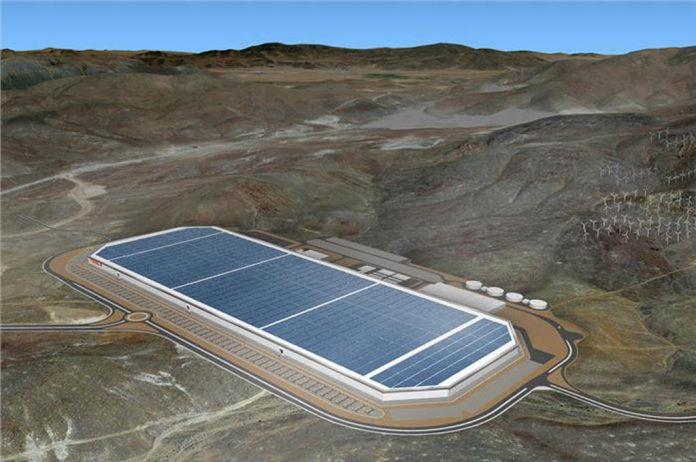 Tesla-Gigafactory-1.jpg