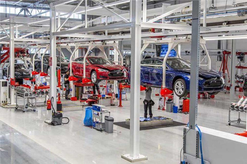 Tesla-Gigafactory-2.jpg