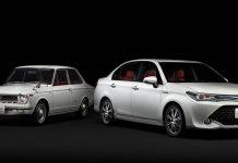 Toyota-Corolla-Special-Edition-1.jpg